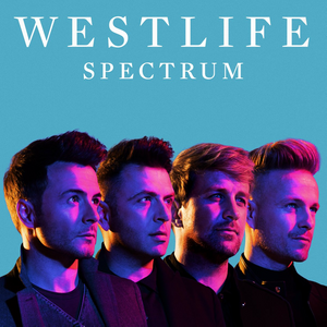 Westlife - Another Life